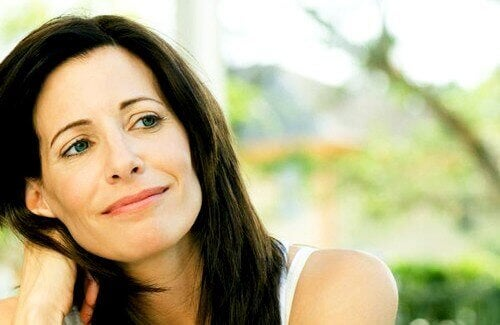 Menopoz Problemleri İçin Ev Yapımı İlaçlar