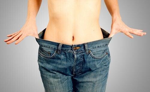 metabolizmanızı hızlandırmanın yolu az ve sık yemektir