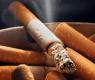 sigarayı-bırakın