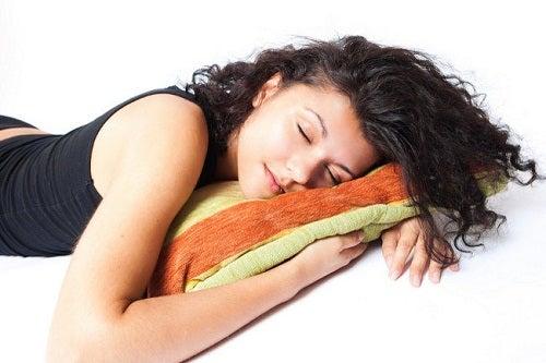 Günde Kaç Saat Uyumak Gerekir?