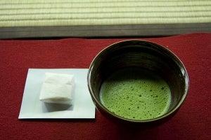 yeşil-çay-tedavisi