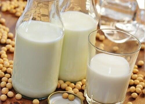 ılık-süt