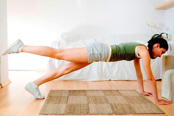 4-plank