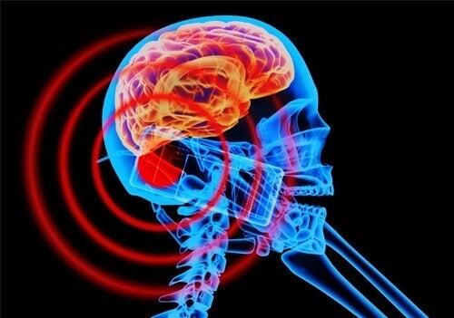 Elektromanyetik Alan Nedir ve Sizi Nasıl Etkiler?