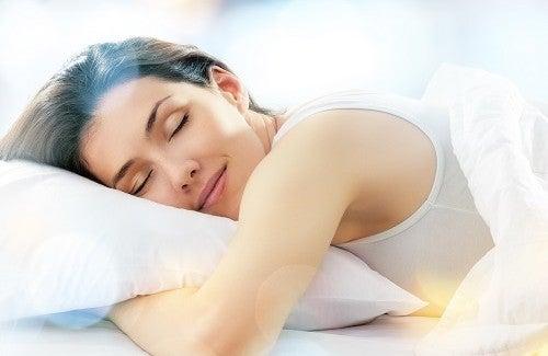 İyi Bir Uyku Çekmenin İpuçları