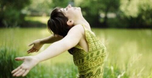 Daha Mutlu Bir Yaşam İçin 8 Öneri