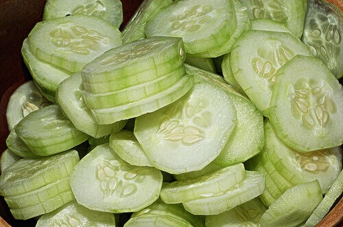 salatalık-4