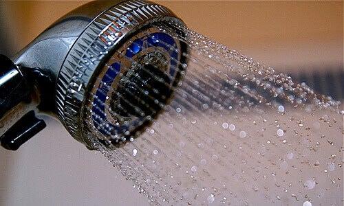 Soğuk Duş Almak Neden Faydalıdır?