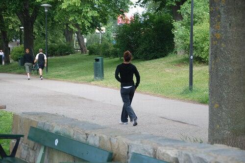 walking-Let-ideas-Compete