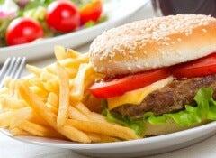 1-burger