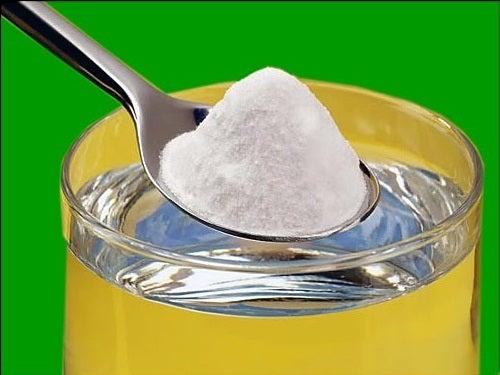 karbonat-8