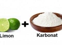 karbonat-limon