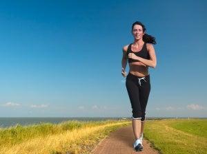 yürüyüş yaparak kilo vermek