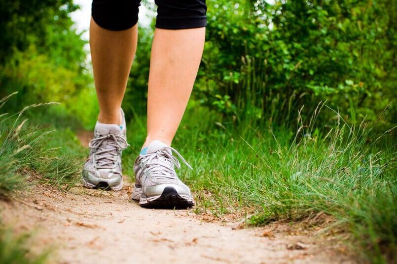 Sağlığınız İçin En Yararlı Egzersizler ve Öneriler