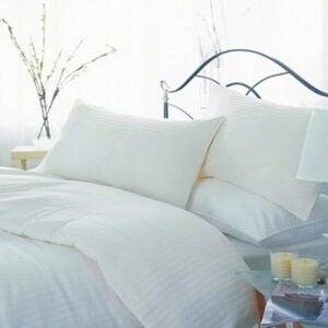 bed-300x300
