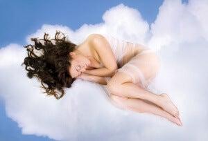 cloud-sleep-300x204