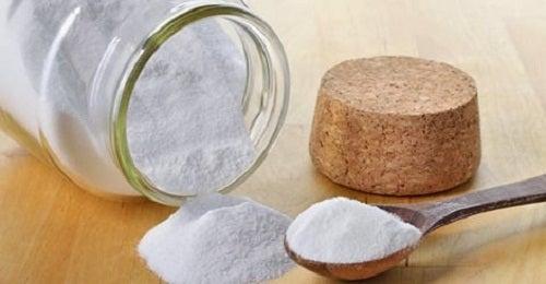 karbonat kavanozu