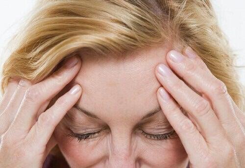 Menopoz ile Başa Çıkmak: Keşfedin