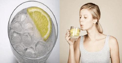 Aç Karnına Ilık Su İçmek İçin 6 Neden