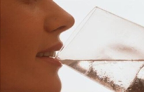 soguk-su-içmek1
