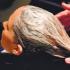 1-hair-salon