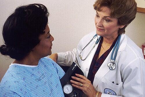 doktor-ve-hasta