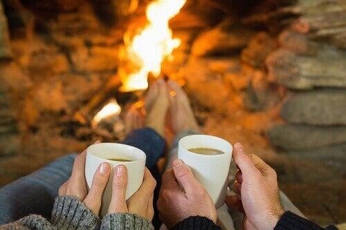 Duygusal İlişkilerde Olması Gereken 5 Erdem
