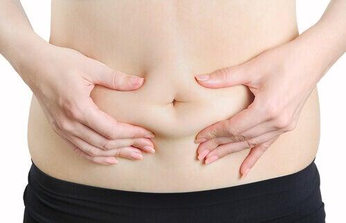 hormon dengesiyle kilo vermek