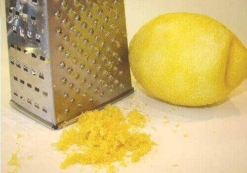 limonkabugu