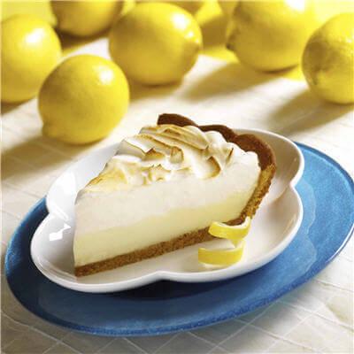 limonmereng