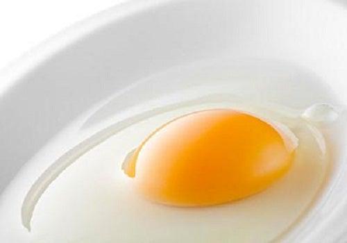 enerjinizi yükseltecek omlet