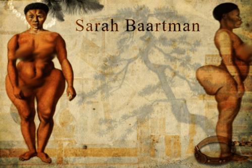 baartman