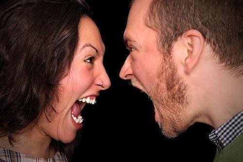 Öfke Kontrolü: Bu 6 Basit Yöntemi Deneyin!