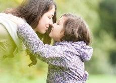 1-ebeveyn-çocuk