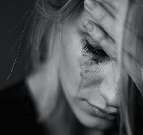 2-gözyaşları