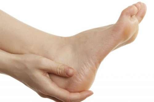 2-topuk-ağrısı