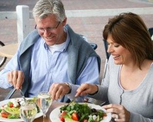 3-sağlıklı-yemek