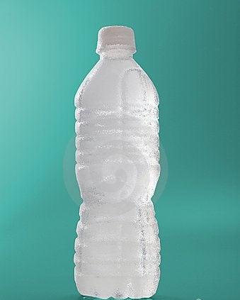 5-su-şişesi