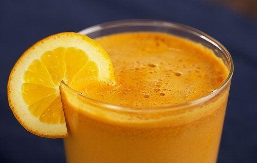 6-meyve-suyu