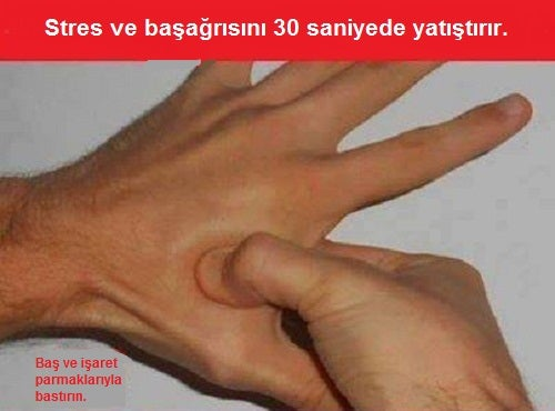 aküpresür