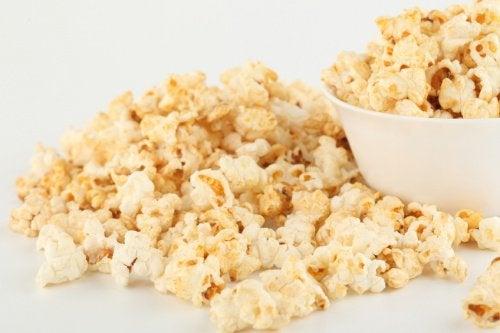 Kanserojen Besinler: Bu 7 Gıdadan Uzak Durun
