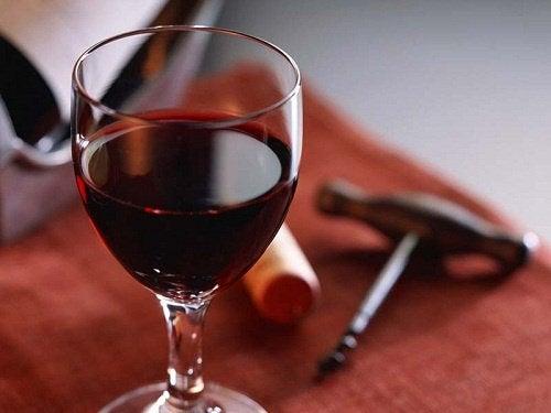 2-kırmızı-şarap