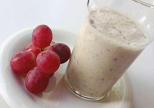 3-yulaf-smoothie