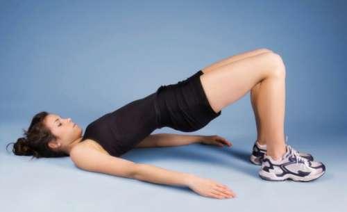 5-kalça-kaldırma-hareketi