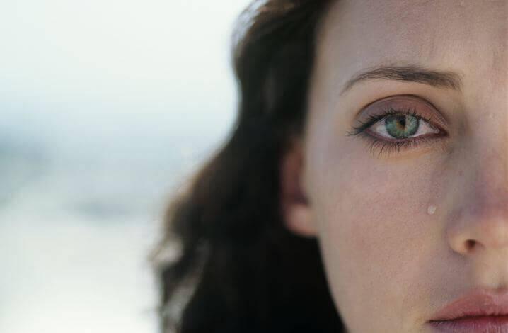 sadakatsizliğe nasıl tepki vermeliyiz