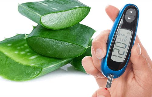Aloe vera kan şekeri seviyesini düşürür ile ilgili görsel sonucu