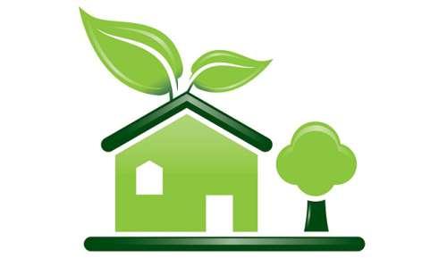 ekolojik ev