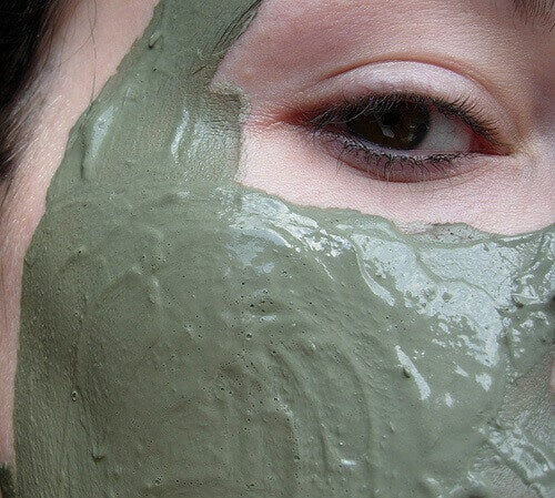 kil-maskesi