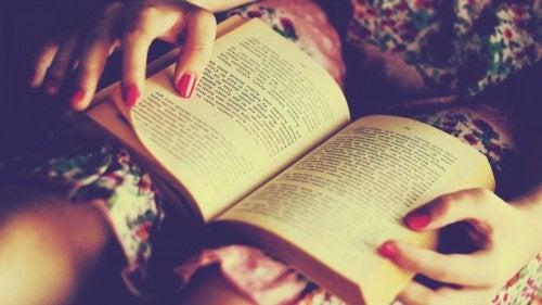 karbonatın ilginç kullanımları ve eski kitaplar
