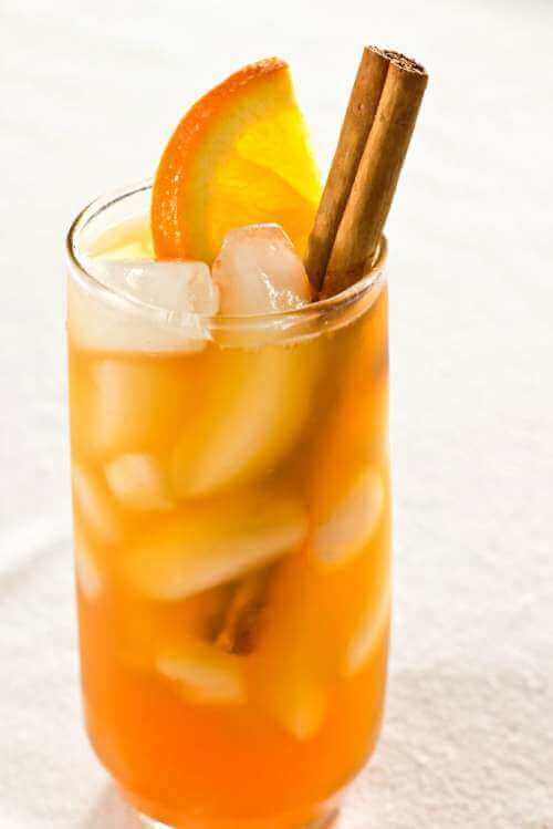 narenciye-çayı